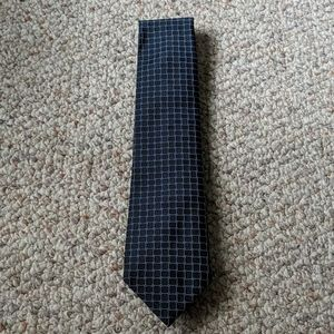 Brooks Brothers Necktie